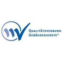 thiemann_gebaeudereinigung_luebbecke_logo_qualitaetsverbund_gebaeudedienste