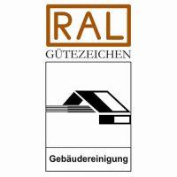 thiemann_gebaeudereinigung_luebbecke_logo_ral_guetezeichen