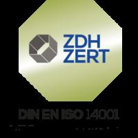 DIN-ISO-14001